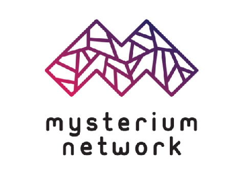 Photo courtesy of mysterium.network