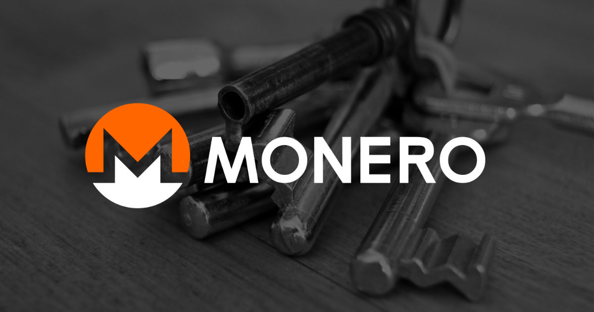 How to Create a Monero Paper Wallet to Secure Your Coins