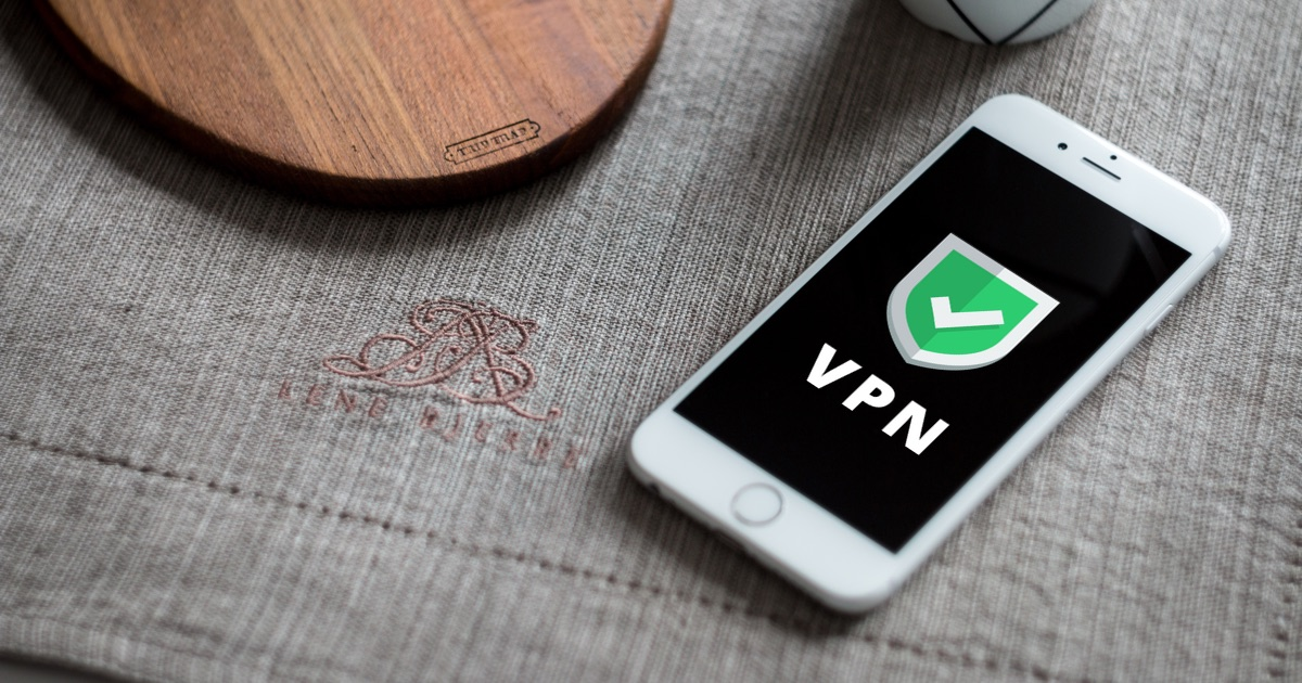 Best 26 VPN Services taking your Privacy Seriously + Bitcoin Accepted