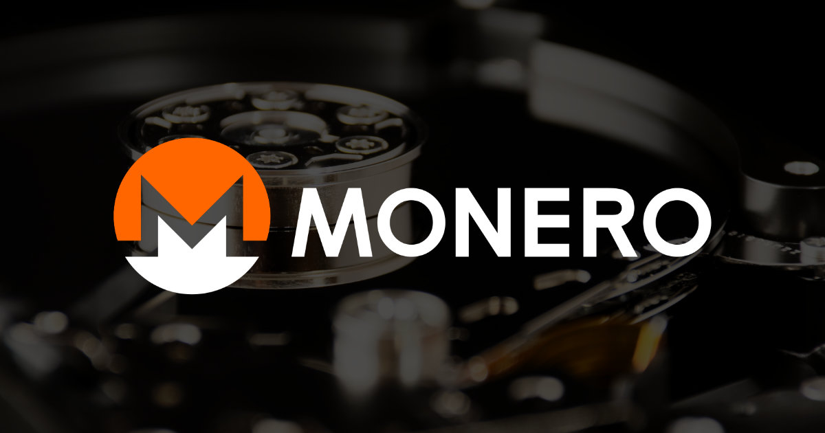 How to Install and Set up Full Monero Node on Linux