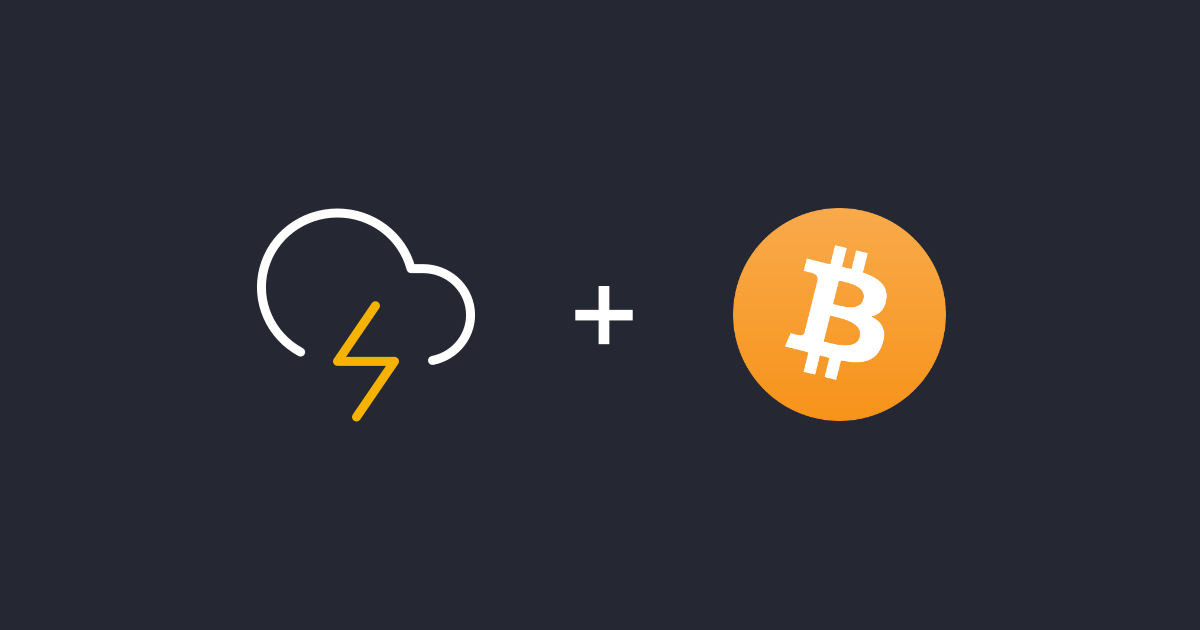 How to Run Lightning's Zap Wallet on Bitcoin Mainnet Ahead of Schedule