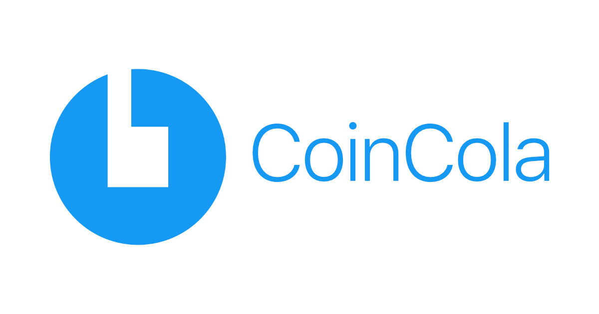 How to trade Bitcoins without fees: CoinCola - The first real peer-to-peer OTC marketplace