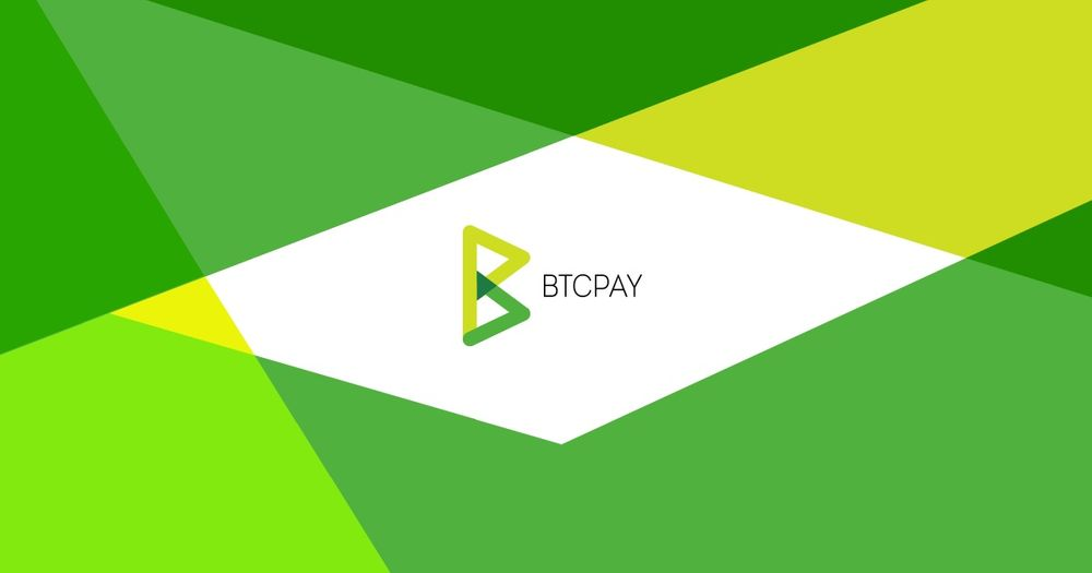 How to Setup BTC and Lightning Payment Gateway with BTCPayServer on Linux [Manual Install]