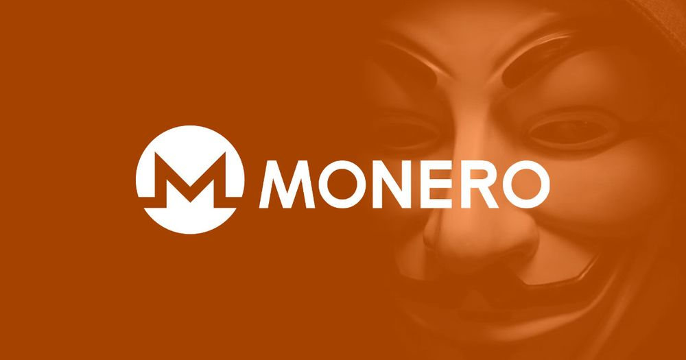 Why is Monero's Mandatory Privacy Better than the Rest?